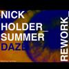 Nick Holder_ Summer Daze_ (Washing Facilities Rework_)