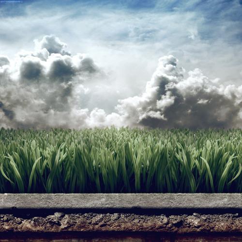 2easy @  ending nature mix  24 dec 2012