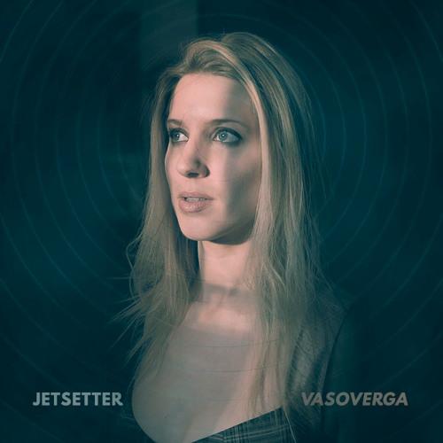 Jetsetter - Metropolis