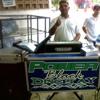 REGGAETON MIX 2012-2013 EXITOS DJ ISMAEL