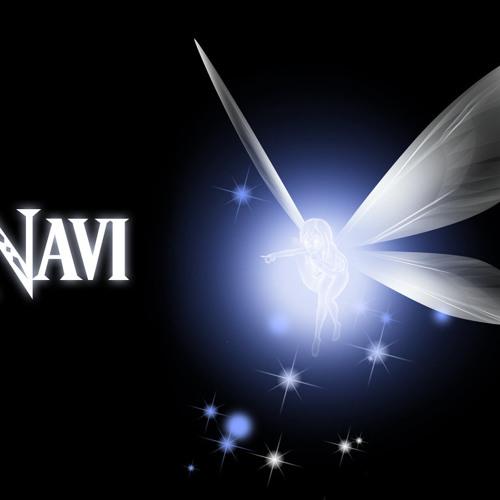 Fairy Navi