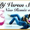 My New Poo Nee Poo REMiX By ,Dj Varun Slk