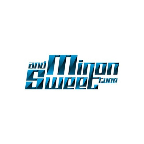 Minon & Sweet Tune - Why Not (Original Mix)