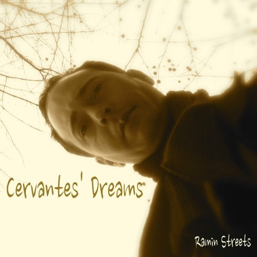 Cervantes' Dreams