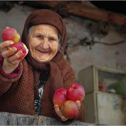 طول عمرها - محمد عباس