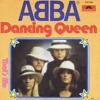 ABBA   Dancing Queen (MBL  The Return Of The King Remix)