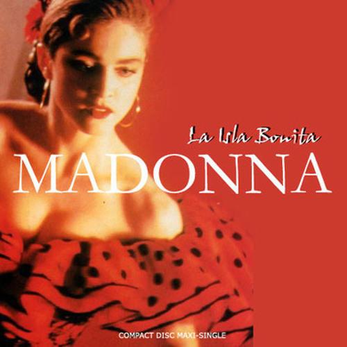 La isla bonita madonna mp3 download adnmorelos. Com.