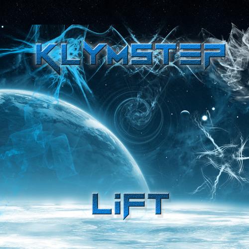 Klymstep - Lift
