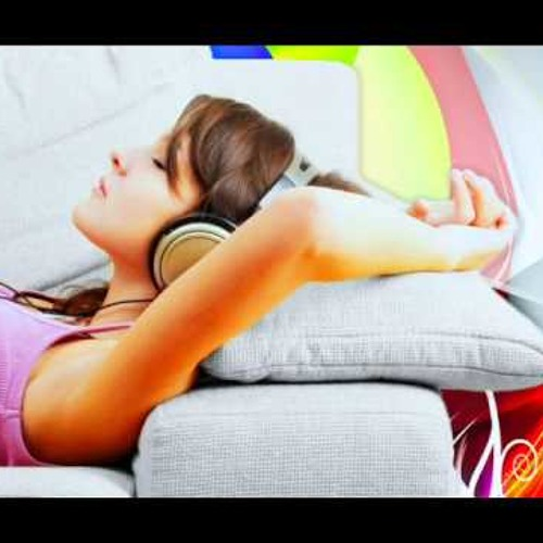 NEW HOT SEXY ✭Electro House 2012✭ 1 Hour Electro House March 2012 Mix - [WinCAF].mp3