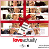 Love Actually all in one