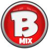 (95 BPM) PUNTO Y APARTE - TEGO CALDERON - INTRO [ B.M.I.X ]