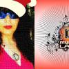 Lo show di RCMUSICLAB - Semplicemente ♥ insieme aspet.il  Natale (creato con Spreaker)
