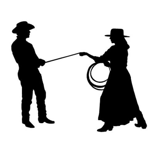 Campfire shadows narrates one cowboys honor