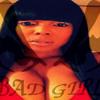 New Single K Diora B Bad Girl mp3