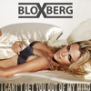 BloXberg - I Can't Get You (Out of my mind) (Original Mix)