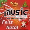 SPOT - RADIO-WEB MUSIC ONLINE - NATAL