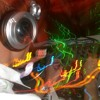 Download EDM Sessions (12.24.12) Compiled and Mixed by Clyde Catli Mp3