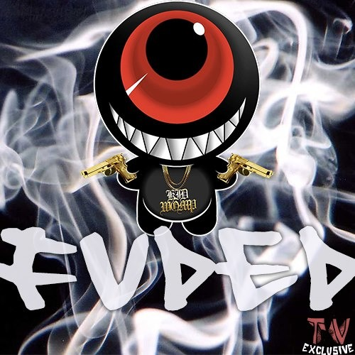 FVDED (7k Fan MIx) **Traptastic Voyage Exclusive**