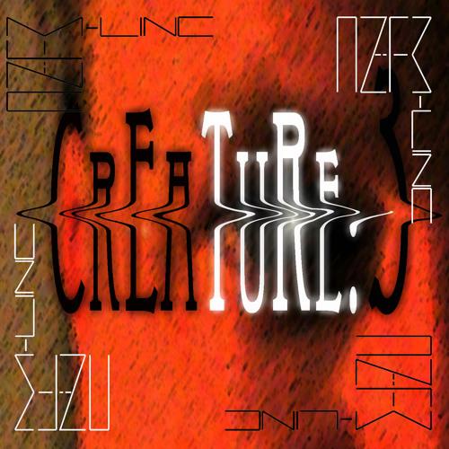 M-LinC - Traitor