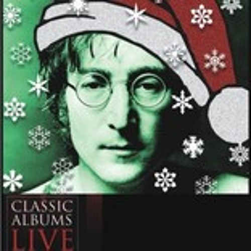 "The best song ever written-Lennon ""Imagine'  (Cover)  Remix 12-23 - Christmas is for Peace"