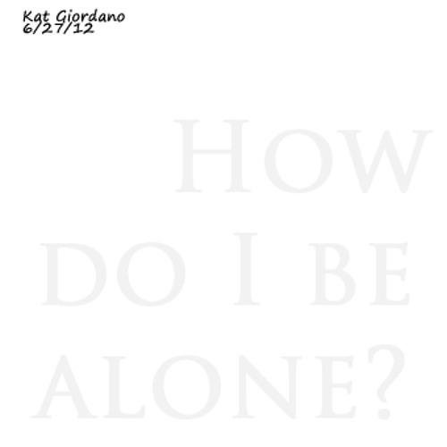 6/27 (original, click for lyrics)