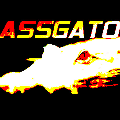 B assg ator-New Jack City (Remix)