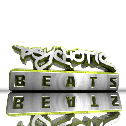Violent Acts - 7Hz - Forthcoming - Psychotic Beats