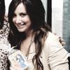 Ashley Tisdale-I'm Back