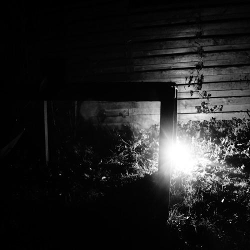 Arjuna Schiks - Schatten Der Nacht