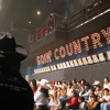 Goin' Country in Indonesia