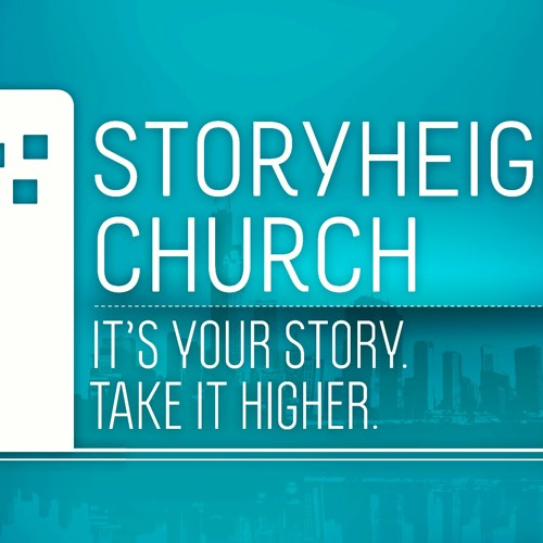 StoryHeights Church Messages