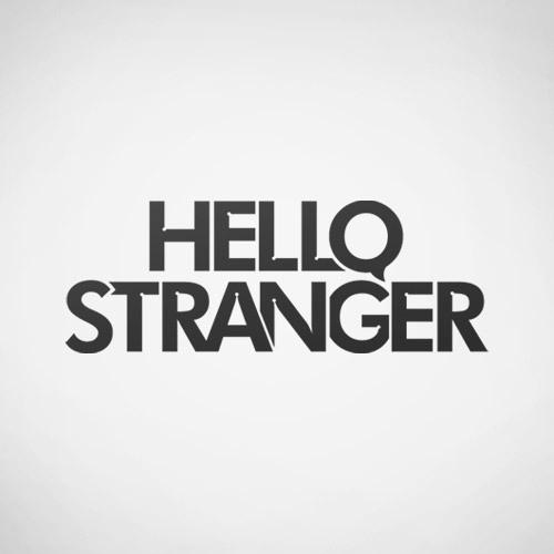 Twistex - Hello Stranger
