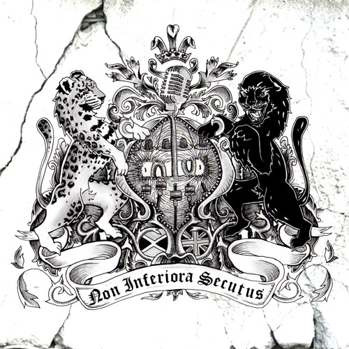 BALISTIQ MIXTAPE