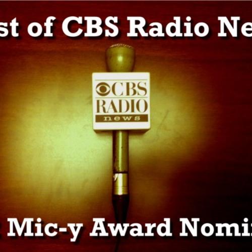Best of 2012 Nominees