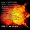 5.Blue Marley ft. L.A. Da Boomman- Back Door (Blow'd Up Vol.3) -