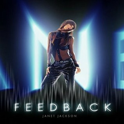 Feedback [Soul In the House Mix]