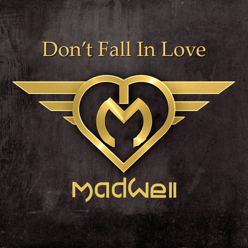 Madwell - Don't Fall In Love ( will.i.am , Eva Simons , Zedd  , Ellie Goulding , Chris Brown )