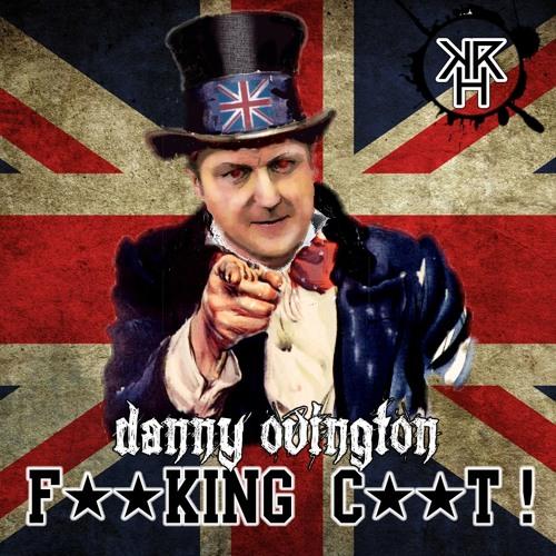 Danny Ovington