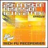 TFR028 - Ash Preston - Obsession (DJ ni-21 Remix) //Tuna Tech #5