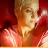 Mariza - Chuva (Groove Gifter Revisit)