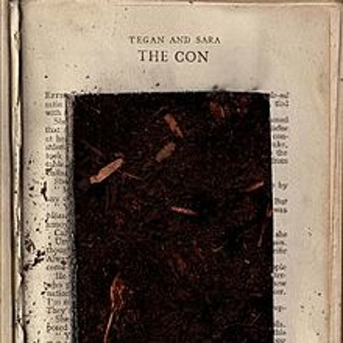 Tegan And Sara - Nineteen