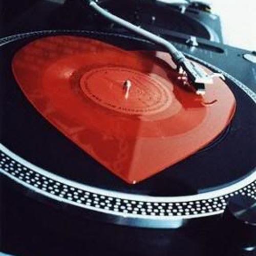 CPH DEEP - Kipp In The Mix For Radio WTC  Vol 3.