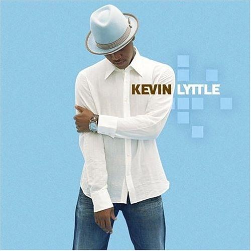 106 Turn Me On - Kevin Little [ Joel Beat ]