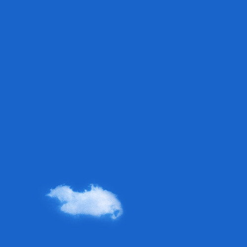 The Plastic Ono Band - John John (Let's Hope For Peace) (Live)