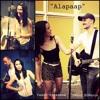 Alapaap - feat. Yassi Pressman