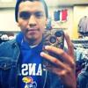 Dj Gummy Bear corridos