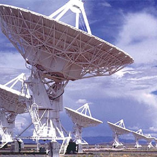 Terrestrial Radio [Free WAV DL]