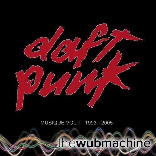 Around the World (Radio Edit) (Wub Machine Electro House Remix)