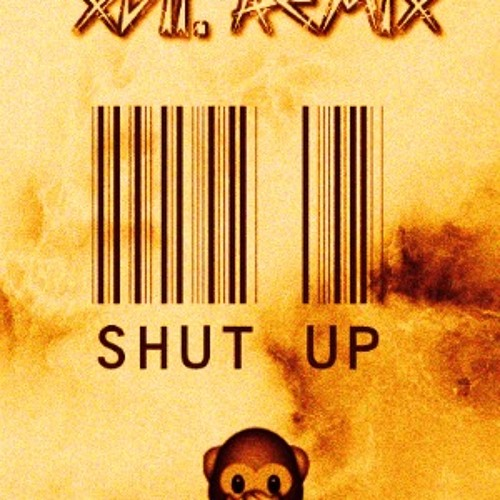 Shut Up (Remix) Ft. Problem & Chris Breezy! - @TIWIxTV