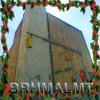 Birmingham, Alabama BRHMALMT - All Circuits Busy